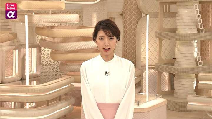 2021年03月09日三田友梨佳の画像20枚目