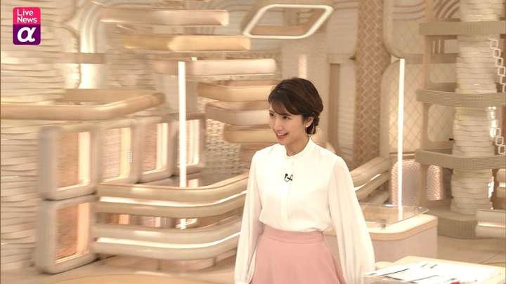 2021年03月09日三田友梨佳の画像22枚目