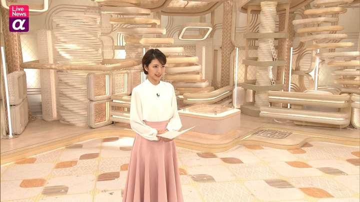 2021年03月09日三田友梨佳の画像28枚目