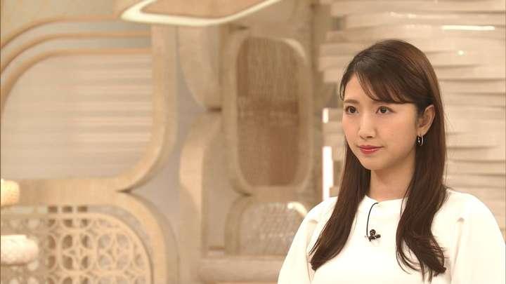 2021年03月11日三田友梨佳の画像02枚目