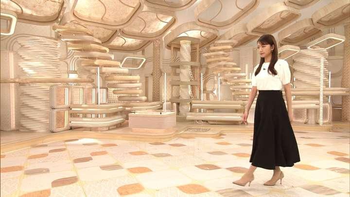 2021年03月11日三田友梨佳の画像03枚目