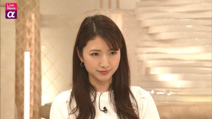 2021年03月11日三田友梨佳の画像17枚目
