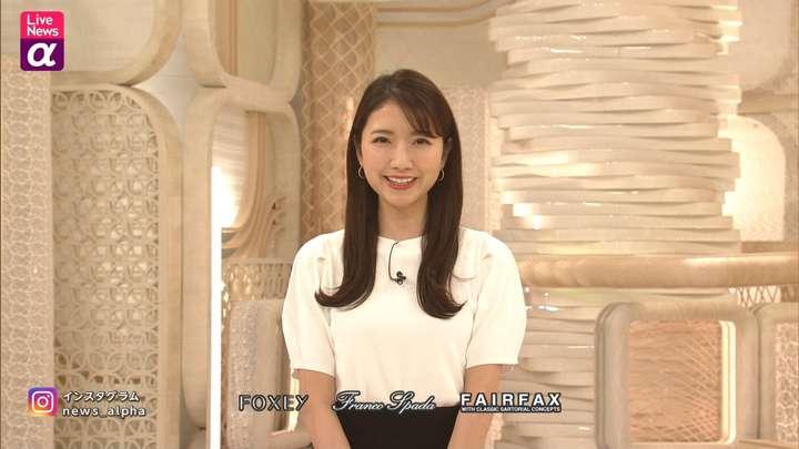 2021年03月11日三田友梨佳の画像20枚目