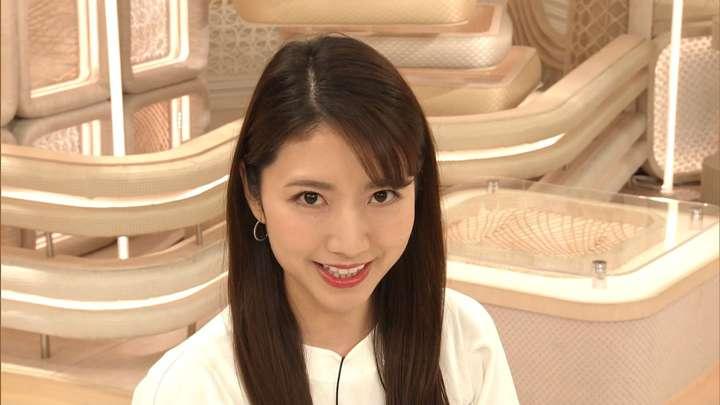 2021年03月11日三田友梨佳の画像24枚目