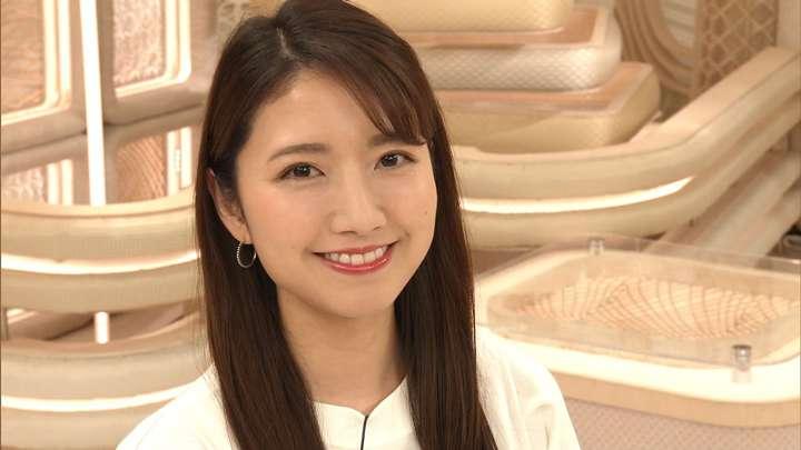 2021年03月11日三田友梨佳の画像26枚目