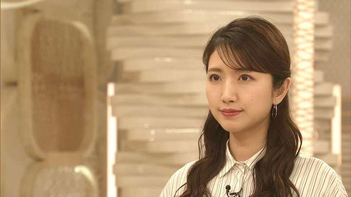 2021年03月15日三田友梨佳の画像02枚目