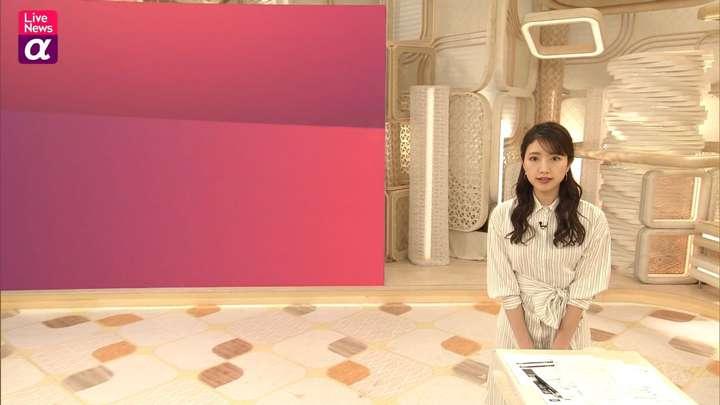 2021年03月15日三田友梨佳の画像11枚目