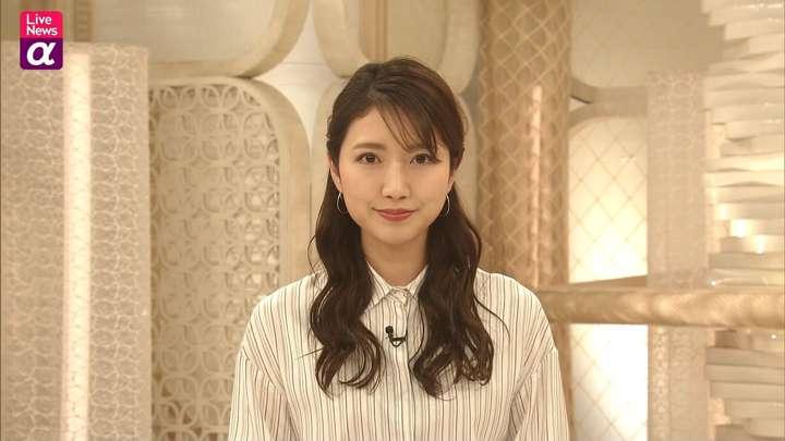 2021年03月15日三田友梨佳の画像15枚目