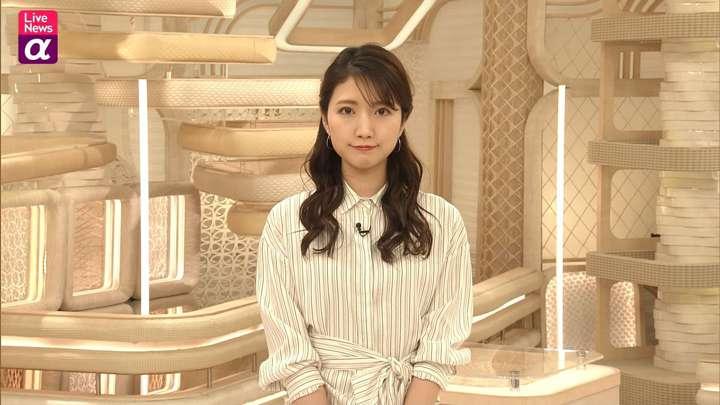 2021年03月15日三田友梨佳の画像17枚目