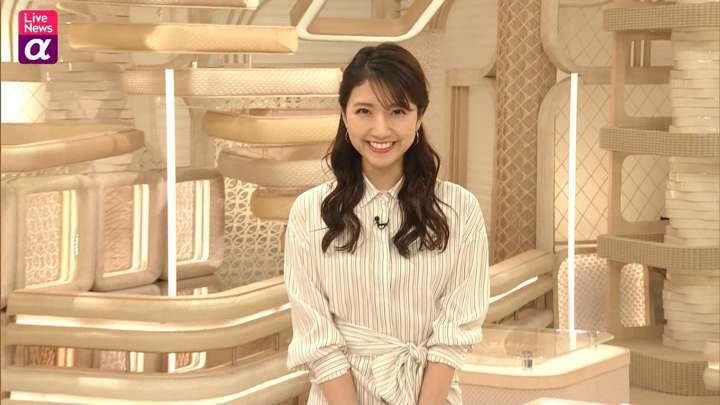 2021年03月15日三田友梨佳の画像18枚目