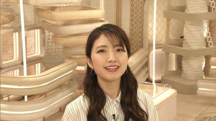 2021年03月15日三田友梨佳の画像24枚目