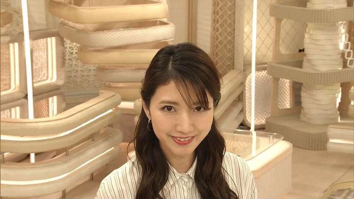 2021年03月15日三田友梨佳の画像25枚目