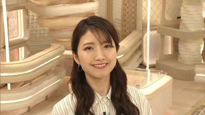 2021年03月15日三田友梨佳の画像26枚目