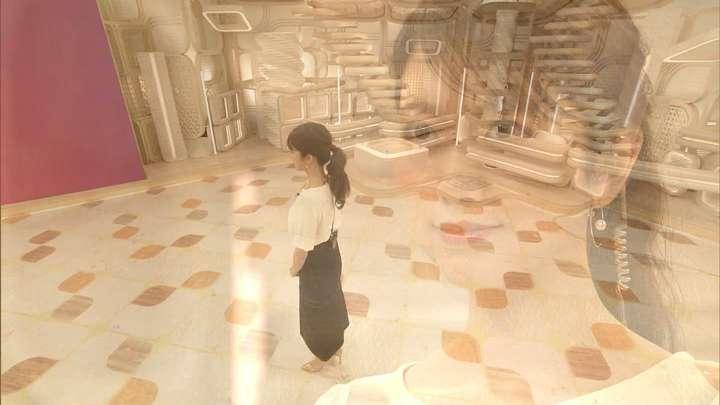 2021年03月16日三田友梨佳の画像03枚目