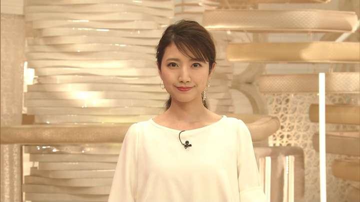 2021年03月16日三田友梨佳の画像05枚目