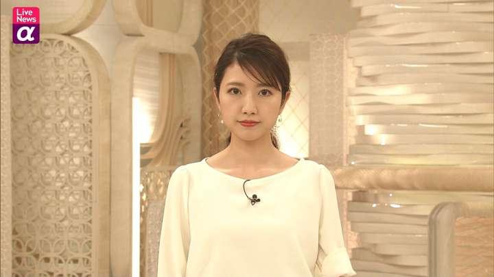 2021年03月16日三田友梨佳の画像08枚目