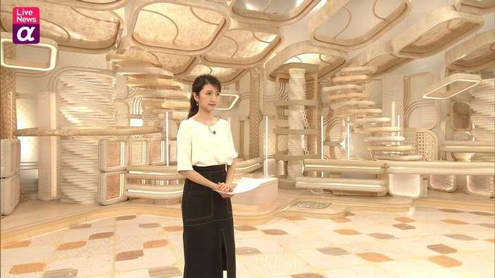 2021年03月16日三田友梨佳の画像22枚目