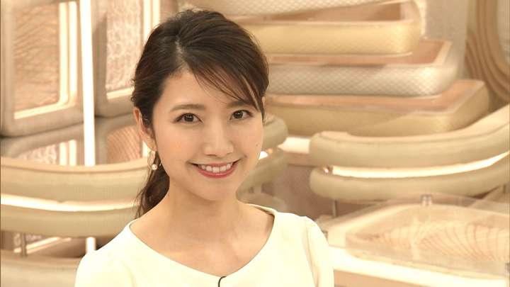 2021年03月16日三田友梨佳の画像28枚目