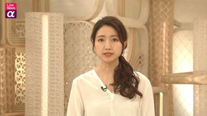 2021年03月18日三田友梨佳の画像11枚目