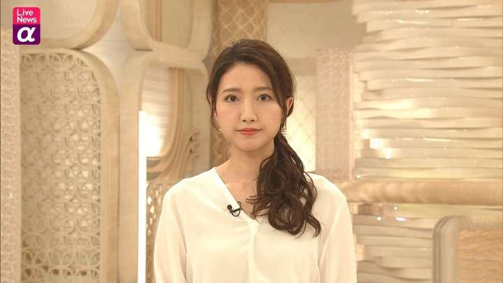 2021年03月18日三田友梨佳の画像16枚目
