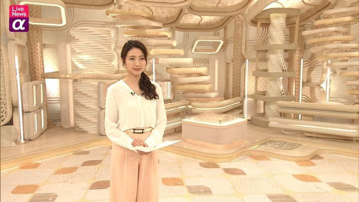 2021年03月18日三田友梨佳の画像22枚目