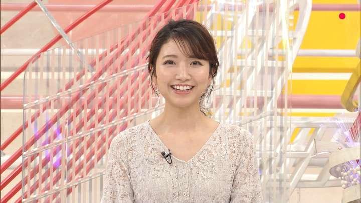 2021年03月21日三田友梨佳の画像19枚目