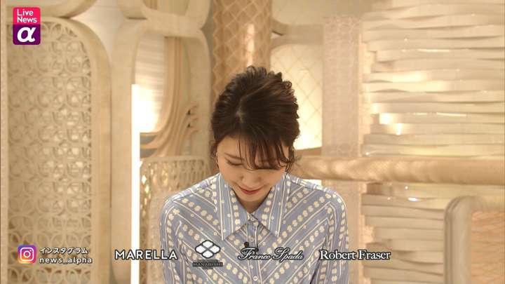2021年03月23日三田友梨佳の画像17枚目