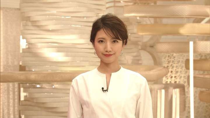 2021年03月24日三田友梨佳の画像05枚目