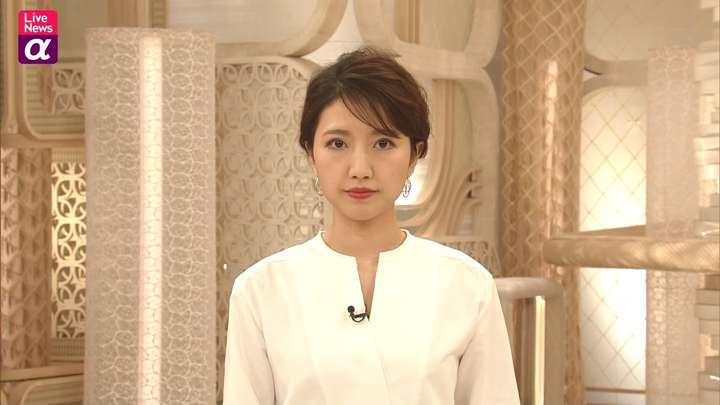 2021年03月24日三田友梨佳の画像07枚目