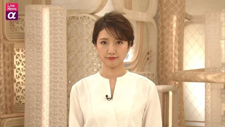 2021年03月24日三田友梨佳の画像12枚目