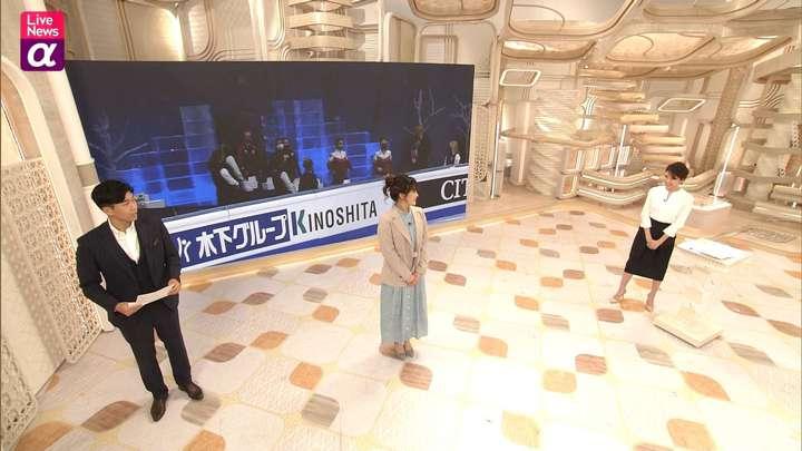 2021年03月24日三田友梨佳の画像14枚目