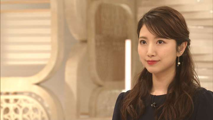 2021年03月25日三田友梨佳の画像01枚目