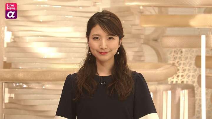 2021年03月25日三田友梨佳の画像04枚目