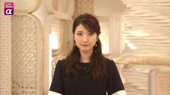 2021年03月25日三田友梨佳の画像09枚目