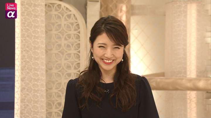 2021年03月25日三田友梨佳の画像12枚目