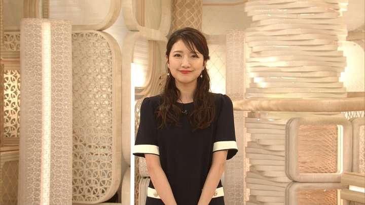 2021年03月25日三田友梨佳の画像20枚目