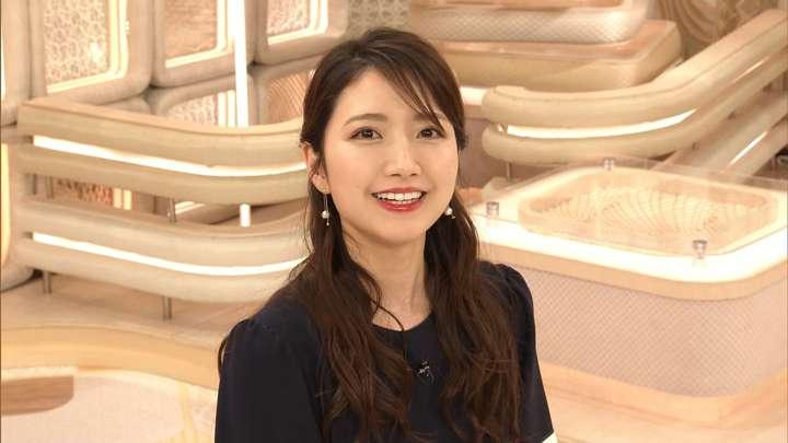 2021年03月25日三田友梨佳の画像21枚目