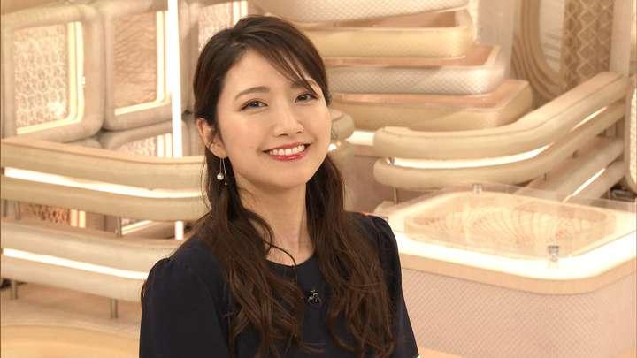 2021年03月25日三田友梨佳の画像23枚目