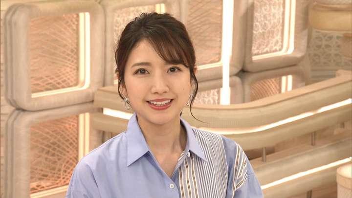 2021年04月01日三田友梨佳の画像27枚目