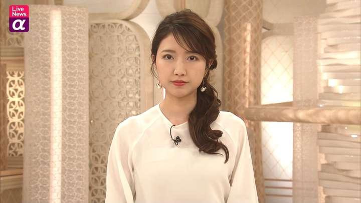 2021年04月05日三田友梨佳の画像07枚目