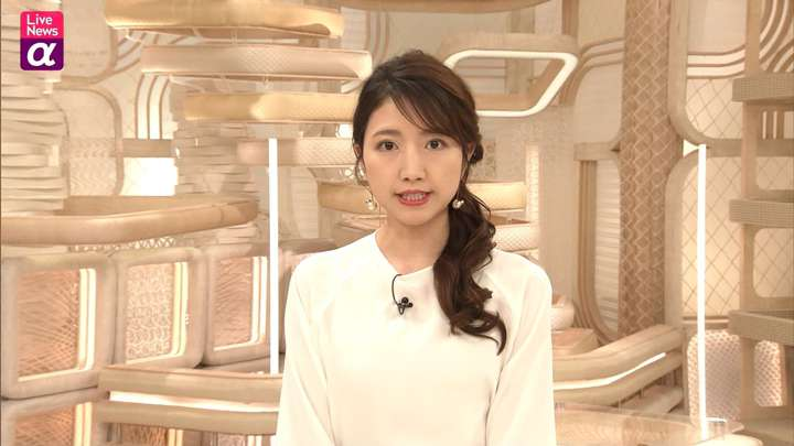 2021年04月05日三田友梨佳の画像19枚目