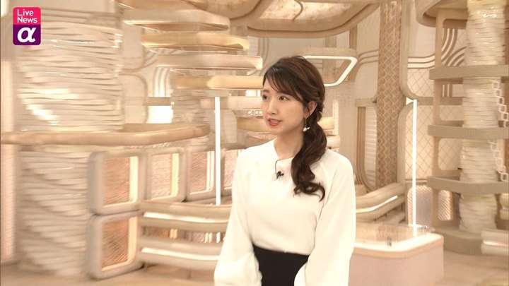 2021年04月05日三田友梨佳の画像20枚目