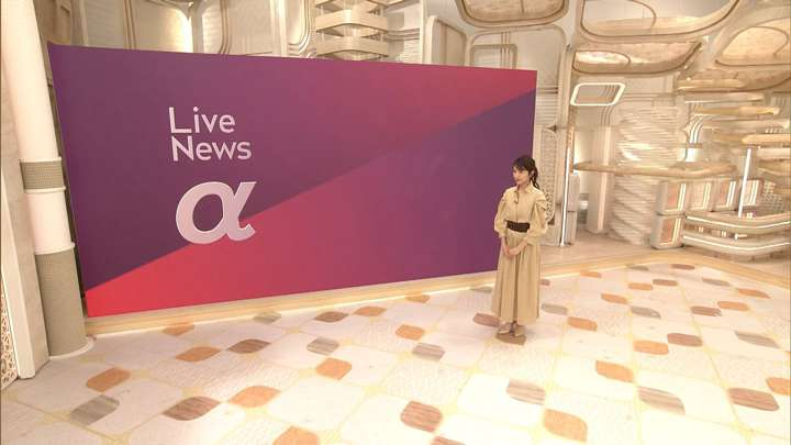 2021年04月06日三田友梨佳の画像03枚目