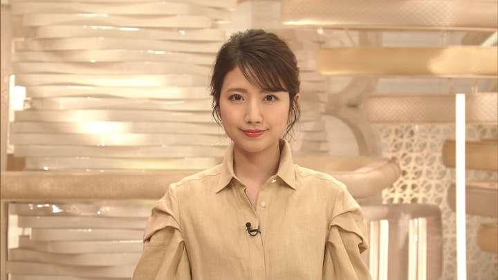 2021年04月06日三田友梨佳の画像04枚目