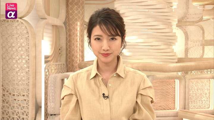 2021年04月06日三田友梨佳の画像17枚目