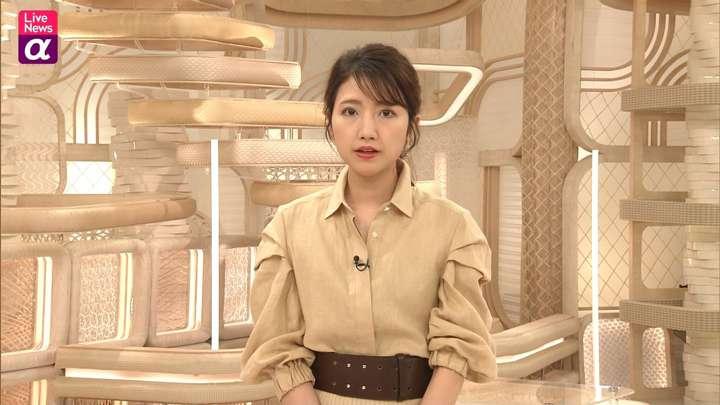 2021年04月06日三田友梨佳の画像20枚目