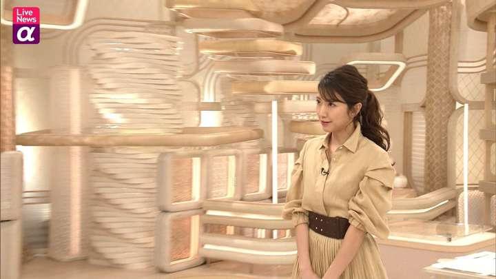 2021年04月06日三田友梨佳の画像21枚目
