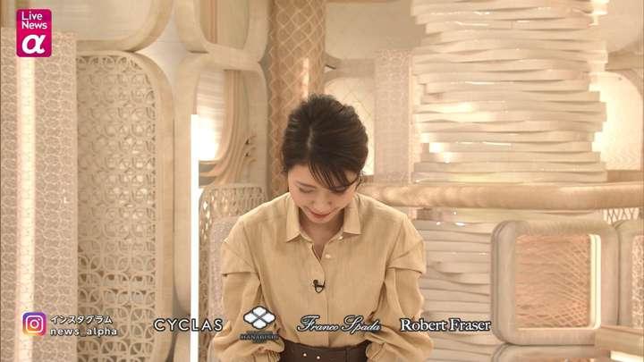 2021年04月06日三田友梨佳の画像28枚目