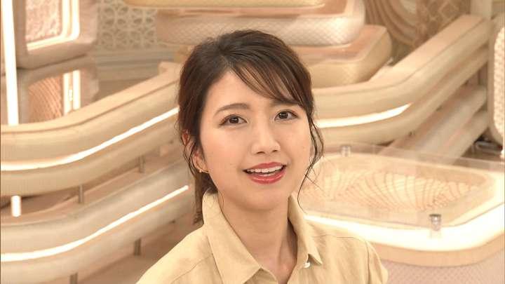 2021年04月06日三田友梨佳の画像30枚目