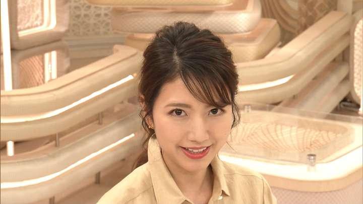 2021年04月06日三田友梨佳の画像31枚目